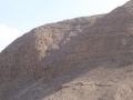 piramide_hawara_046-2973