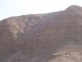 piramide_hawara_047-2980