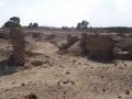 piramide_hawara_050-2974