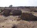 piramide_hawara_051-3000