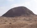 piramide_hawara_056-2982