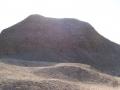 piramide_hawara_057-2984