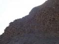 piramide_hawara_061-2981