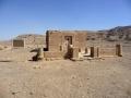 amenhotep_3_001-5088