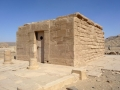 amenhotep_3_002-5089