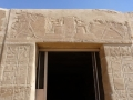 amenhotep_3_004-5091