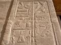 amenhotep_3_005-5092