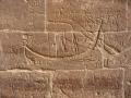 amenhotep_3_006-5093