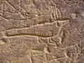amenhotep_3_007-5094