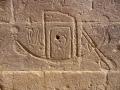 amenhotep_3_008-5095