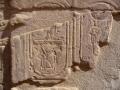 amenhotep_3_010-5097