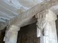 amenhotep_3_011-5098