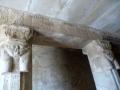 amenhotep_3_012-5099