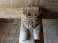 amenhotep_3_013-5100