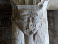 amenhotep_3_014-5101