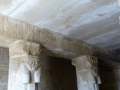 amenhotep_3_015-5102