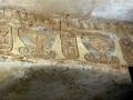 amenhotep_3_016-5103