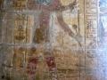 amenhotep_3_017-5104