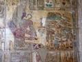 amenhotep_3_018-5105