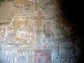 amenhotep_3_019-5106