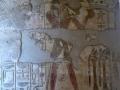 amenhotep_3_020-5107