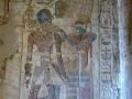 amenhotep_3_021-5108