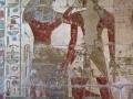 amenhotep_3_022-5109