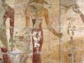 amenhotep_3_023-5110