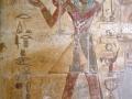 amenhotep_3_024-5111