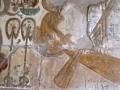 amenhotep_3_025-5112