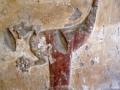 amenhotep_3_026-5113