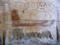 amenhotep_3_027-5114