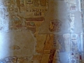 amenhotep_3_028-5115