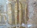 amenhotep_3_031-5118