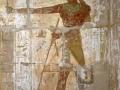 amenhotep_3_032-5119