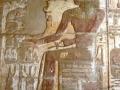 amenhotep_3_033-5120