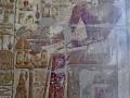 amenhotep_3_034-5121