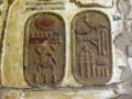 amenhotep_3_035-5122