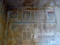amenhotep_3_036-5123