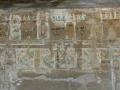amenhotep_3_037-5124