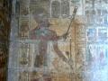 amenhotep_3_039-5126