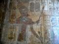 amenhotep_3_040-5127