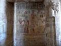 amenhotep_3_041-5128