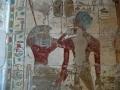 amenhotep_3_042-5129