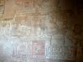 amenhotep_3_043-5130