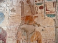 amenhotep_3_045-5131