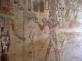 amenhotep_3_046-5132