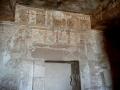 amenhotep_3_047-5133