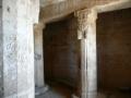 amenhotep_3_048-5134