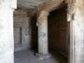 amenhotep_3_049-5135